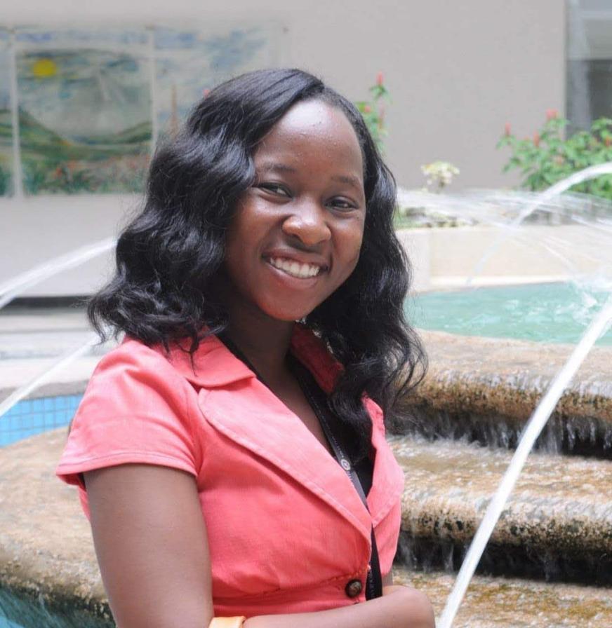 Florence Nkosi